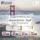 برنامج لغة انجليزية في امريكا سان فرانسيسكو معهد إل إس آي - LSI