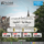 برنامج لغة انجليزية في بريطانيا إدنبره معهد جلوبال سكول - Global School of English