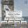 برنامج لغة انجليزية في بريطانيا برايتون معهد آي إس إي - ISE