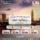 برنامج لغة انجليزية في بريطانيا لندن معهد إل إس آي - LSI
