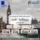 برنامج لغة انجليزية في بريطانيا لندن معهد بيس واتر كوليج- Bayswater College 3