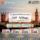 برنامج لغة انجليزية في بريطانيا لندن معهد بي إس سي - BSC