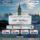 برنامج لغة انجليزية في بريطانيا لندن معهد سنجايلز - st giles