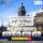 برنامج لغة انجليزية في بريطانيا ليدز معهد ذا ليدز سكول أوف إنجلش - The Leeds School of English