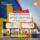 برنامج لغة انجليزية في جنوب أفريقيا كيب تاون معهد إي سي - EC