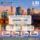 برنامج لغة انجليزية في كندا فانكوفر معهد ال اس آي - LSI