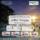 برنامج لغة انجليزية في نيوزيلندا أوكلاند معهد اسباير تو انترناشونال - Aspire2 International