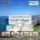 برنامج لغة انجليزية في نيوزيلندا تاورانجا معهد اسباير تو انترناشونال - Aspire2 International