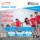 Alpadia Summer Camps 1-01