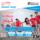 Alpadia Summer Camps 1-03