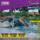 Samiad Summer Camp 2020-02