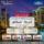 برنامج لغة انجليزية في أمريكا شيكاغو معهد ستافورد هاوس - Stafford House