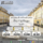 برنامج لغة انجليزية في بريطانيا باث معهد لانجويج يونايتد - Languages United
