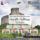 برنامج لغة انجليزية في بريطانيا كارديف معهد كابيتال سكول أوف إنجلش - Capital School of English