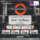 برنامج لغة انجليزية في بريطانيا لندن معهد توين إنجلش سنتر - Twin English Centers