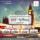 برنامج لغة انجليزية في بريطانيا لندن معهد ذا إنجلش ستوديو - The English Studio