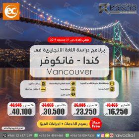 EC offer 20-01