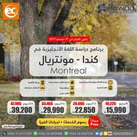 EC offer 22-01