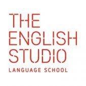 ES_Logo_Primary_Red_Descriptor_RGB-01