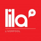 Lila-01