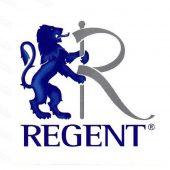 Regent-01