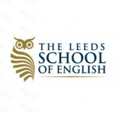 The Leeds School-01